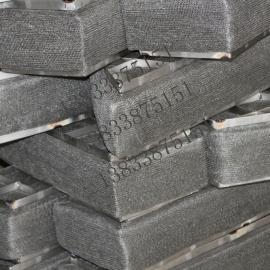 阿克苏地区多种材质规格除沫器厂家直销
