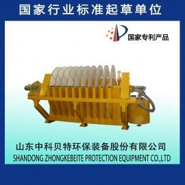高效陶瓷过滤机品质保证