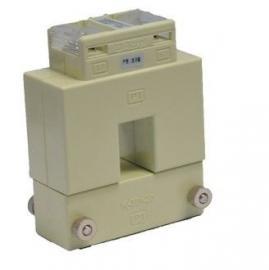 AKH-0.66-K 30*20 无需拆一次母线电流互感器