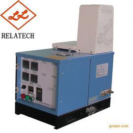 LG06VP齿轮泵热熔胶机