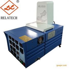 LG13V热熔胶机
