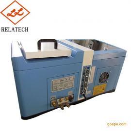 LG13H热熔胶机