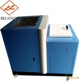 LG58H热熔胶机