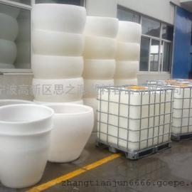 厂家供应江苏塑料吨桶 质保五年