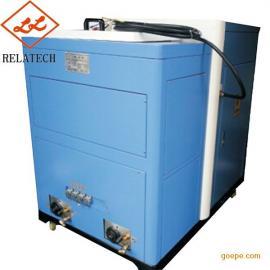 LG108H热熔胶机