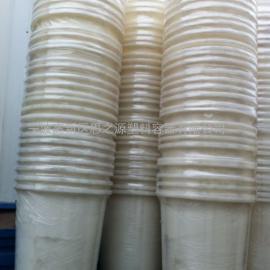 厂家供应淮南500LPE圆桶 食品级腌制桶