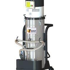 工业吸油机生产厂家 油铁分铁工业吸尘机 拓威克吸油铁排油机