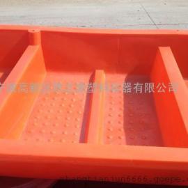 厂家供应广州3米长玻璃钢钓鱼船