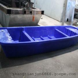 厂家供应钓鱼船捕渔船养殖船6米观光船园旅游船