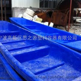 厂家供应钓鱼船 休闲船 渔船6米 捕鱼船 可配船外机