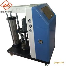 L05-R PUR热熔胶机