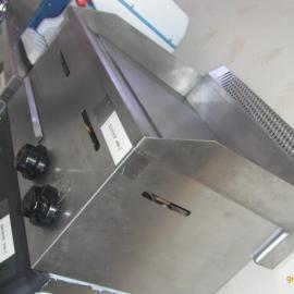大型铁板烧设备 定做铁板烧机器 铁板烧机 日式铁板烧设备