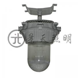GTZM7100全方位节能防眩泛光工作灯|GTZM7100图片
