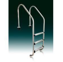 304,316不锈钢扶梯,304,316不锈钢泳池扶梯