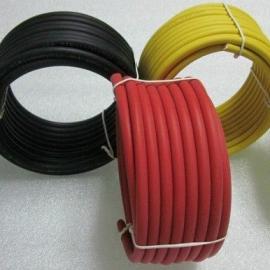 YJX太阳能电缆
