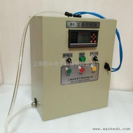 自�硭�定量排水控制�b置