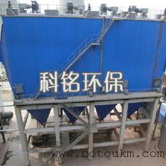 维修静电除尘器热电厂锅炉电除尘器制作