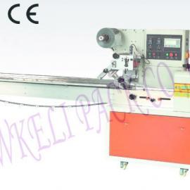 KL-320A开关包装机,开关插座包装机*优供应商