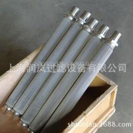 厂家直销 可定做 不锈钢滤芯 品种齐全 价格合理