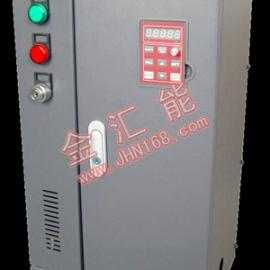神源SY6000-Z系列注塑机专用节能柜变频器维修、销售