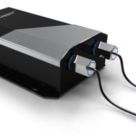 KP401A第4.5代机械与智能型电源