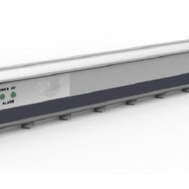 KP504A第5代智能型离子棒