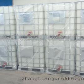厂家供应一吨桶 1000L 塑料吨桶  耐酸碱 化工桶