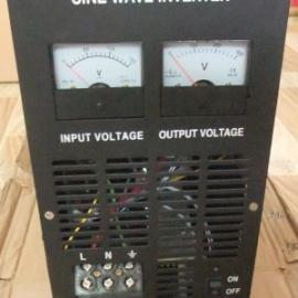 机车空调逆变器