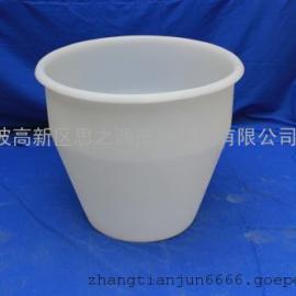 厂家供应郑州化工吨桶/方形塑料吨桶