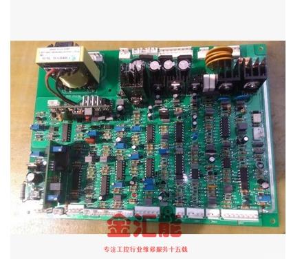 瑞凌锐龙nb500nb350线路板主板电路板维修