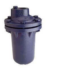 阿姆斯壮211,212,213倒置桶蒸气疏水阀