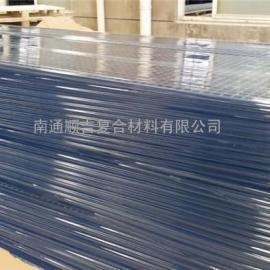出口品质玻璃钢格栅