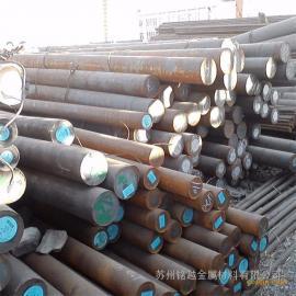 9SiCr合金工具钢