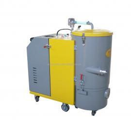 脉冲工业吸尘器