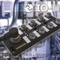 图尔克分线盒应用操作说明及型号规格