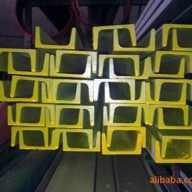 厂家销售304耐磨不锈钢槽钢/质量可靠
