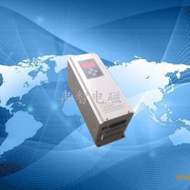 供应北京炒货机电磁加热器生产厂家