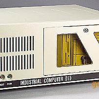 深圳代理特价供应研华销量最好4U上架式工控机IPC-510