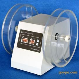 脆碎度测试仪,药物脆碎测试仪价格
