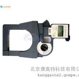 MCL-3000D日本MULTI超大口径钳型电流表