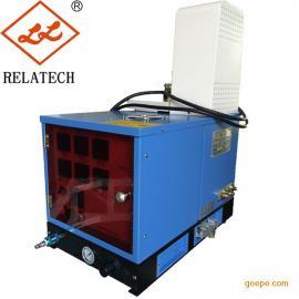 LP06V热熔胶机