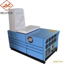 LP13V热熔胶机