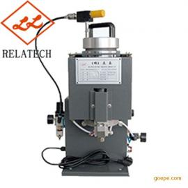 LS801Q保压机