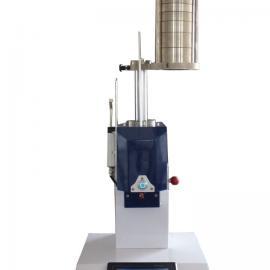 CY-400XR东莞创域仪器半自动熔体流动速率仪熔融指数仪