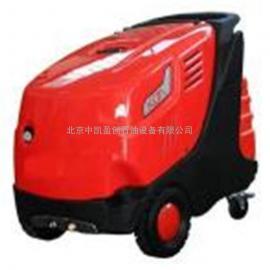 铁路高温高压清洗机-热水高压清洗机