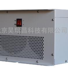 新能源DCDC直流变换器大功率开关电源