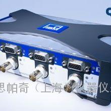 QuantumX MX410B-4通道高动态通用放大器