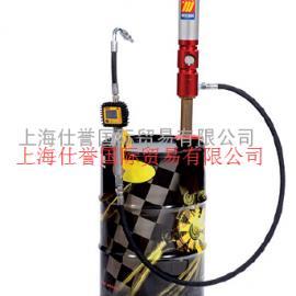 供���M口��硬逋氨�,��幼⒂捅�,稀油加注泵,自�哟��滑油泵
