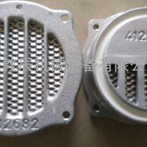 VCA25真空泵配件,德国里其乐原装配件412682