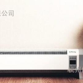 杭州明装暖气公司